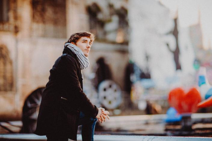 Elsa-Couteiller-Photographie-elsamichellelaurablanche.com-séance-photos-lifestyle-Paris-Beaubourg-Centre-Georges-Pompidou-Félix-10