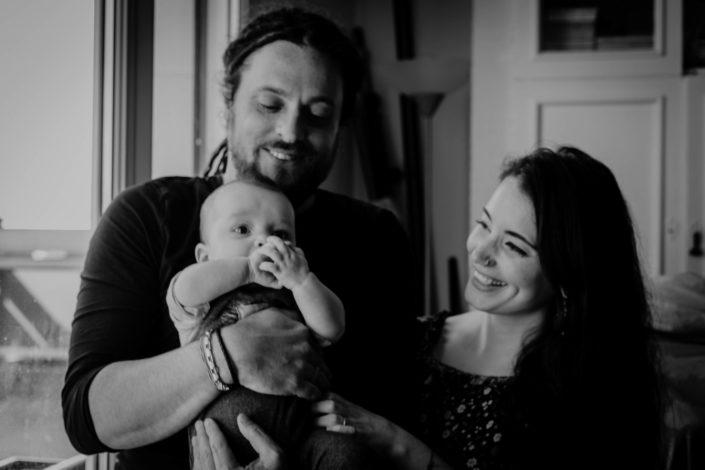 Altan - séance photos bébé à la maison - à domicile - Paris - Vincennes - Saint-Mandé - Eventhia - Nicolas - prince mongol (11)