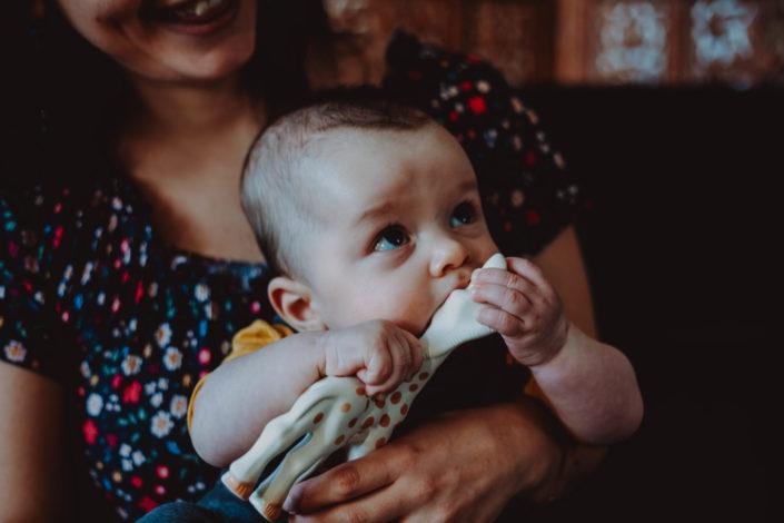 Altan - séance photos bébé à la maison - à domicile - Paris - Vincennes - Saint-Mandé - Eventhia - Nicolas - prince mongol (12)