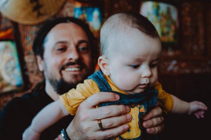 Altan - séance photos bébé à la maison - à domicile - Paris - Vincennes - Saint-Mandé - Eventhia - Nicolas - prince mongol (13)