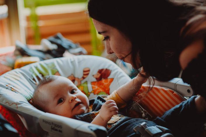 Altan - séance photos bébé à la maison - à domicile - Paris - Vincennes - Saint-Mandé - Eventhia - Nicolas - prince mongol (18)
