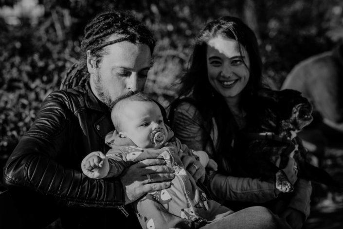 Altan - séance photos bébé à la maison - à domicile - Paris - Vincennes - Saint-Mandé - Eventhia - Nicolas - prince mongol (24)