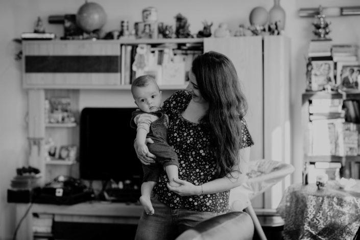 Altan - séance photos bébé à la maison - à domicile - Paris - Vincennes - Saint-Mandé - Eventhia - Nicolas - prince mongol (3)